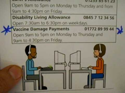 UK VACCINE DAMAGE PAYMENTS?!? 23_10_2009
