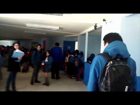 Evacuacion En 10 Minutos 3 Erupcion Volcan Calbuco