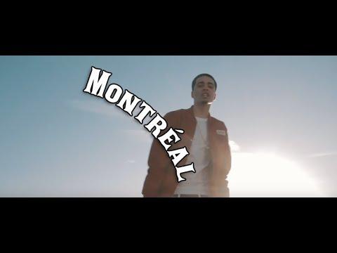 RAP DECOUVERTE 2018 :  Les Rappeurs de MONTREAL !!!