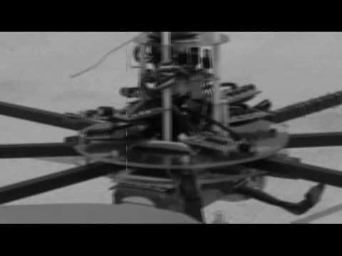 how to make syma x5sw camera into a spy camera