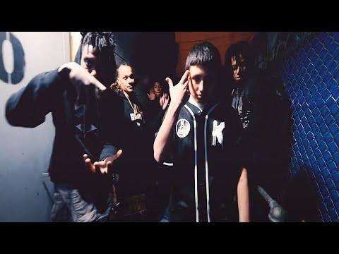 Boe Sosa - Shit to Looze feat Mazerati Ricky & BussdownBandy