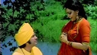 Tumhen Dekhti Hoon, To Lagta Hai Aise