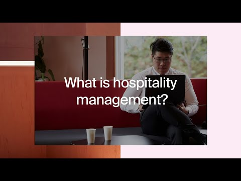 what-is-hospitality-management?-how-to-choose-the-right-university?-the-story-of-john