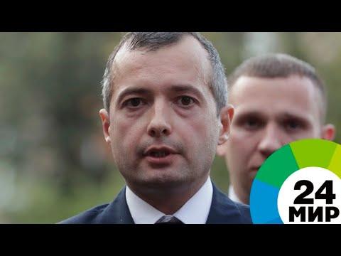 Дамир Юсупов и Георгий Мурзин – герои России: теперь официально