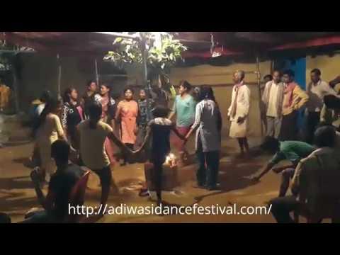 new-indian-village-wedding-dance-2017---part-19-|-wedding-dance
