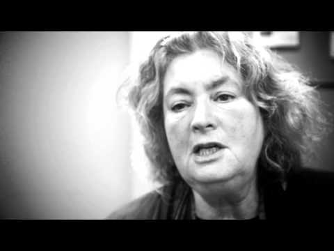 Starhawk interview with Occupy Vancouver