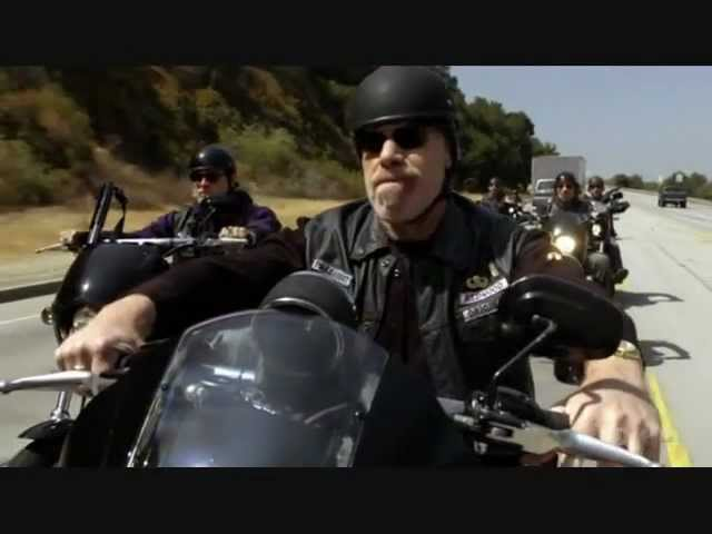 sons-of-anarchy-gimme-shelter-paul-brady-the-forest-rangers-smallon87