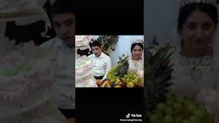 Цыганская свадьба воли и Андрей 2019 году