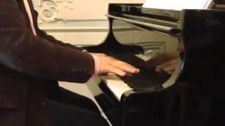 Dreams & Memories / Zivotem a snem 8 (Josef Suk) Savile - MM Steer