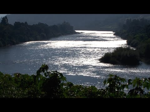 Turismo no Rio Grande do Sul - Vales do Rio Taquari/Antas