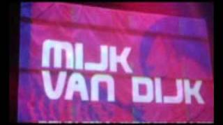 mijk van dijk twinkle star original mix