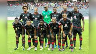 Gambar cover Top 5 Richest Football Clubs In South Africa's PSL And Thei
