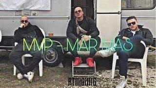 MVP - MÁR MÁS   OFFICIAL MUSIC VIDEO  