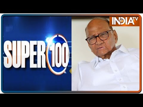 Superfast 100 News