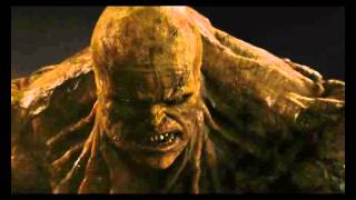 Video The HULK vs Abomination(The incredble Hulk 2008) download MP3, 3GP, MP4, WEBM, AVI, FLV Desember 2017
