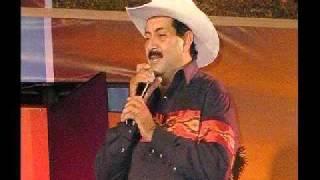 ARMANDO MARTINEZ - SI DIOS ME LO PERMITE thumbnail