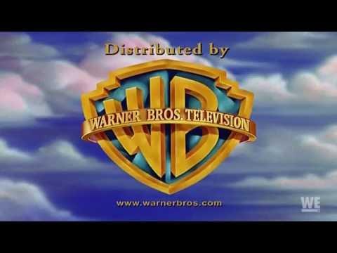 KoMut Entertainment/3 Sisters Entertainment:/NBC Studios/Warner Bros. Television (2003)