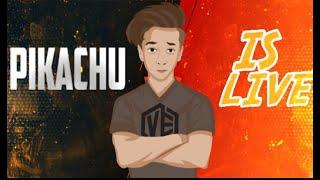 🔴 | PUBG LIVE | Streaming International Fights Custom Rooms Gameplay With Bablu + Vega Pak/India 🔴