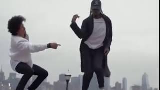 IM UPSET Drake x Lil Uzi Vert Type Beat - Insomnia
