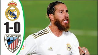 Real madrid club de fútbol, commonly referred to as madrid, is a spanish professional football based in madrid. founded on 6 march 1902 f...