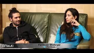 Will Fanney Khan Release On Eid 2018 Or...?