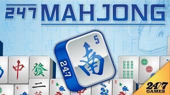 247 mahjong 030