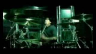 P.O.D.-Sleeping Awake (Officila Video)