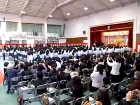国際 高校 那覇