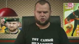Вадим Шлахтер обучающие видео-уроки для Сильнейших!