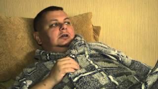 """Рассказ пленного о зверствах """"Айдара"""" и нацгвардии Украины"""