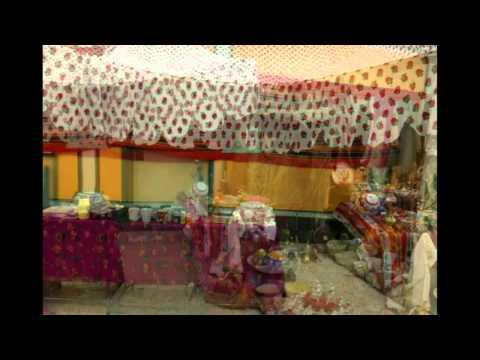 احتفال مهرجان الجنادرية 29 بالثانوية الثامنة والعشرون