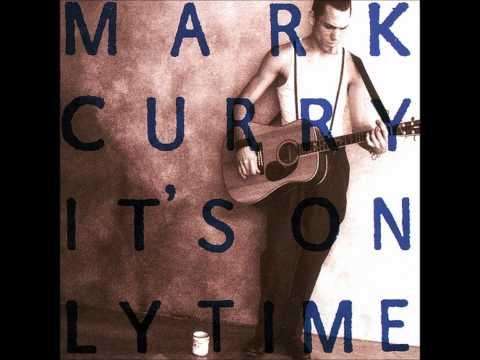 Mark Curry - Drinkin' & How