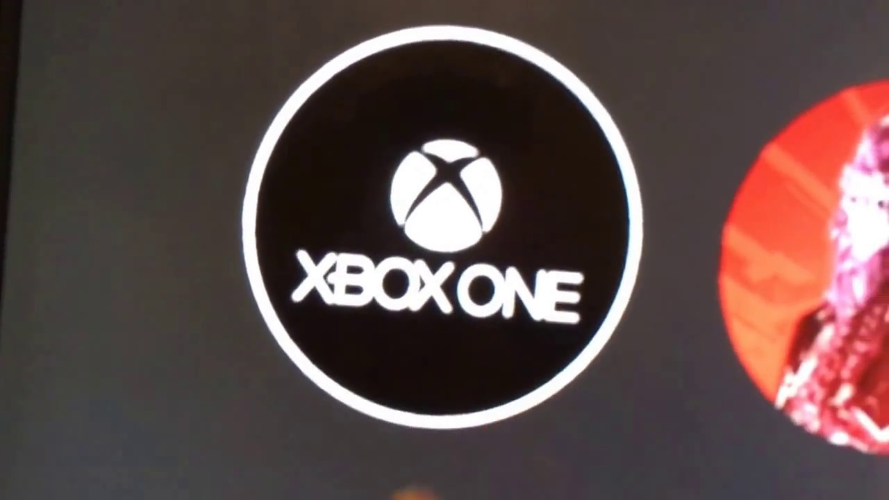 How to get the xbox one secret gamerpic youtube how to get the xbox one secret gamerpic biocorpaavc