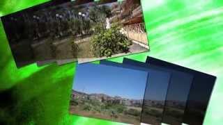 Sicilia. Taormina -  Giardini Naxos. Сицилия. Таормина - Джардини Наксос.(Приму заказ на создание слайд-шоу. tatty7@bk.ru., 2014-11-24T21:53:31.000Z)