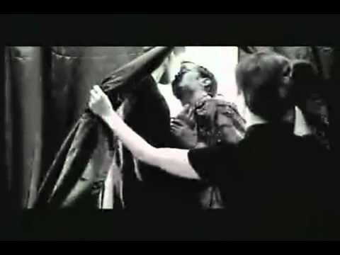 Debbie Bottineau Jindal Kajava Movie Festival Nutos i filmbay iq