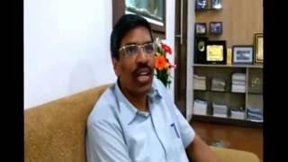 Exclusive: Prof. Rajat Moona, Director General, C-DAC speaks to BioSpectrum on Digital healthcare