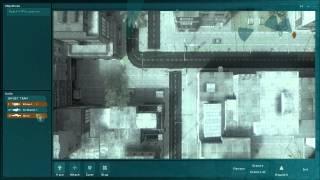Tom Clancy's Ghost Recon Advanced Warfighter (Walkthrough - Part 2)