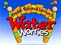 Download Freddi Fish and Luther's Water Worries Walkthrough MP3 song and Music Video