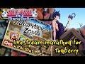 Bleach Brave Souls: Livestream Recording, Inheritance with Tonberry!