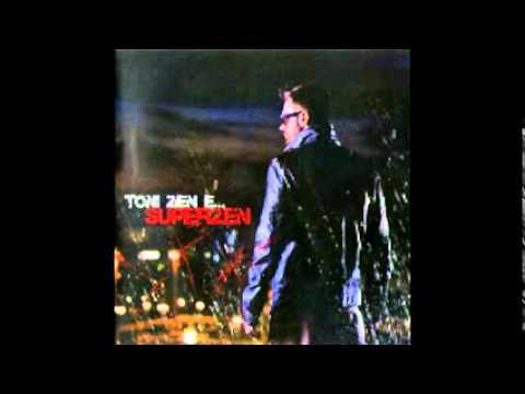 Toni Zen - Ima ona se (HD Audio + Download Link)