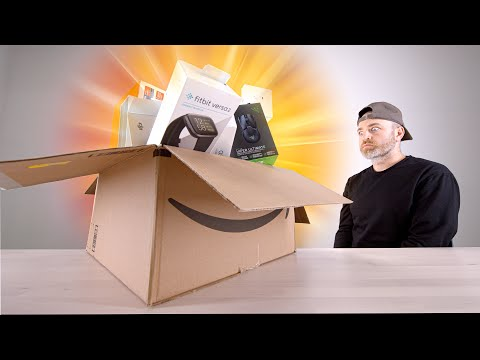 Amazon Prime Day Is Right NOW