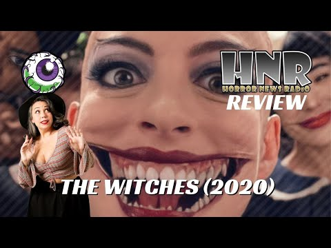 the-witches-(2020)-review---a-watered-down-remake-that-lacks-bite