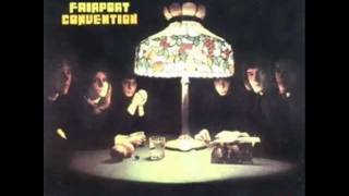 Fairport Convention - Jack O