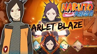 NEW NARUTO GAME! Naruto Online MMORPG Gameplay First Impressions!(New Naruto game, Naruto Online MMORPG! What are your thoughts? and let me know if you want to see more by leaving a like! :] PLAY THE GAME HERE!, 2016-07-20T16:53:38.000Z)