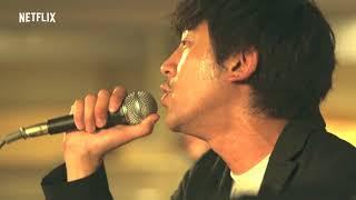 【26th WEEK】 聖南に捧げる愛のうた「Jungle Love」初公開!