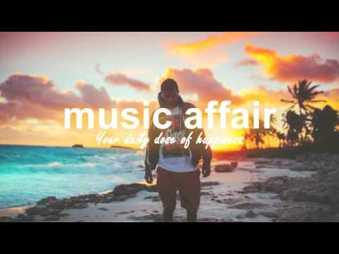 DJ Mustard - Whole Lotta Lovin' (feat. Travis Scott) [Le Boeuf Remix]