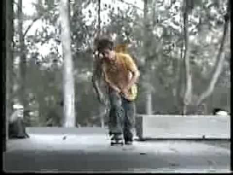 FUIE_the_J_Knight_video_Joey_Brezinsky_part5