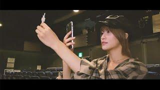 【MV】Be happy/ NMB48 Team BII[公式]