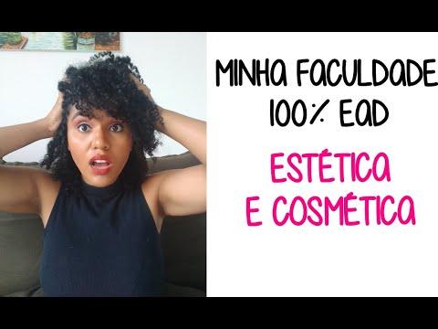 Download FACULDADE 100 % EAD UNIFRAN - MINHA ROTINA, PROVA E ATIVIDADES