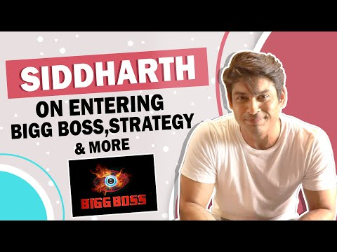 siddharth-shukla-on-entering-bigg-boss-13,-bond-with-rashami-&-more